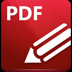 poster for PDF-XChange Editor Plus
