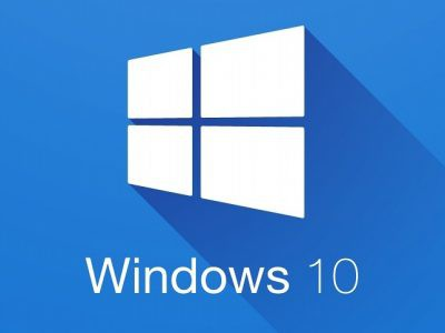 image for Windows 10
