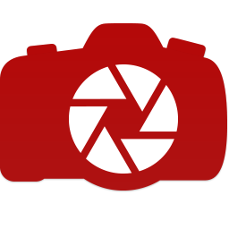 logo for ACDSee Photo Studio Pro