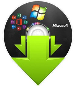 image for Microsoft Windows & Office ISO Download Tool