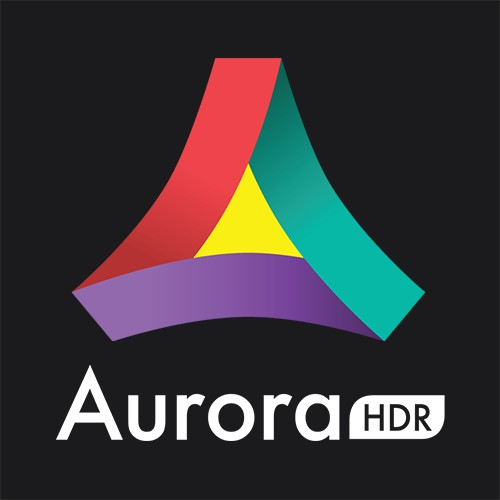 poster for Aurora HDR