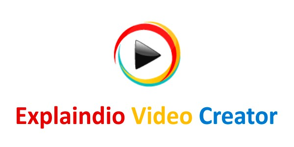 logo for Explaindio Video Creator Platinum