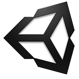 logo for Unity Pro + Addons