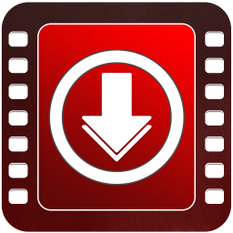 poster for XX HD Video downloader-Free Video Downloader