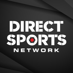 poster for Direct Sports Network