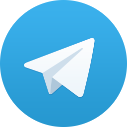 logo for Telegram