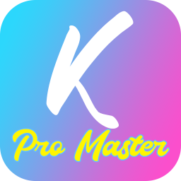 poster for New Tips Kine Master Video Pro 2020