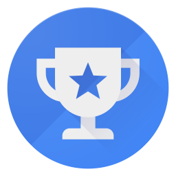 logo for Google Opinion Rewards