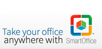 graphic for SmartOffice - View & Edit MS Office Files & PDFs 3.11.7