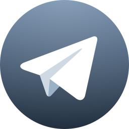 logo for Telegram X