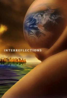 poster for Interreflections 2020