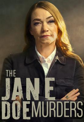 image for  The Jane Doe Murders movie
