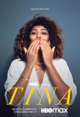 image for  Tina movie