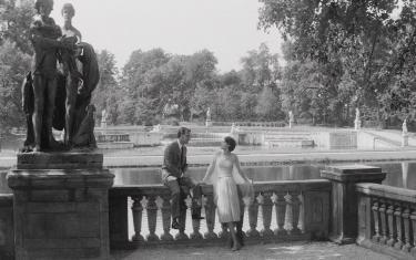 screenshoot for Last Year at Marienbad