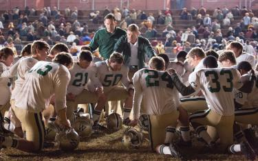 screenshoot for Woodlawn