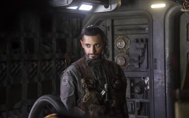 screenshoot for Rogue One