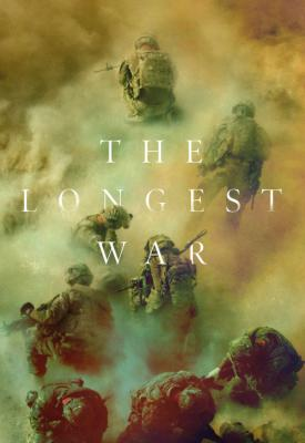 poster for The Longest War 2020