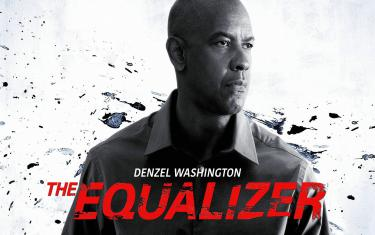 screenshoot for The Equalizer