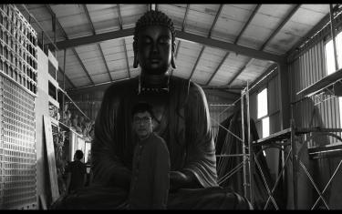 screenshoot for The Great Buddha +