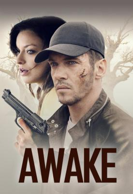 image for  Awake movie