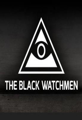 poster for The Black Watchmen v9.03