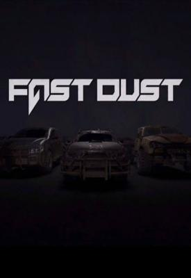 image for Fast Dust game