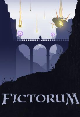 poster for Fictorum v2.1.9