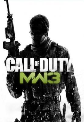 poster for Call of Duty: Modern Warfare 3 v1.9.461 + All DLCs