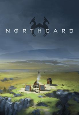 poster for Northgard  2017 Repack (Cracked)