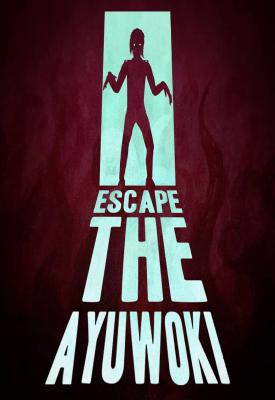 poster for Escape the Ayuwoki v1.4/Build 6085248 + The Summoning DLC v1.1