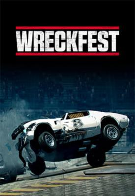 poster for Wreckfest: Complete Edition v1.275315 + DLCs + Bonus Content + Modding Tools