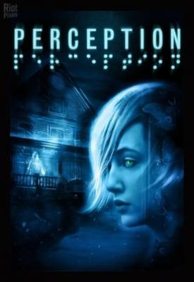 poster for Perception