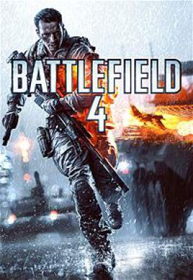 image for Battlefield 4: Premium Edition v179547 + All DLCs + Multiplayer game