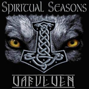 poster for Palastinalied - Spiritual Seasons