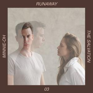 poster for Runaway - Minnie-Oh