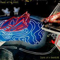 poster for LA Devotee - Panic! at the Disco