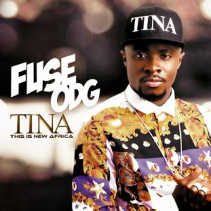 poster for Ye Play - Fuse ODG