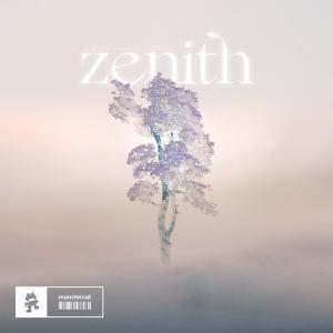 poster for Zenith - Slippy & Fiora