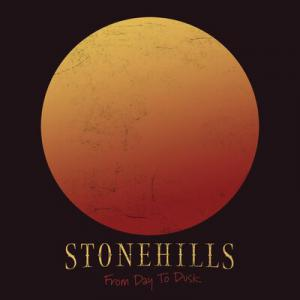 poster for Wildflowers - Stonehills