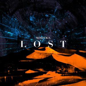 poster for Lost - MiNDTRiX
