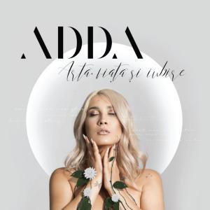 poster for A Fost Odată Ca-N Povești - ADDA