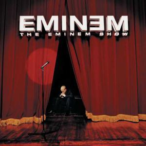 poster for Sing For The Moment - Eminem