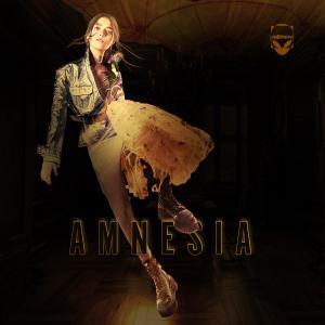 poster for Amnesia - Roxen