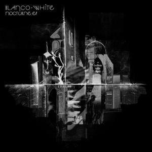 poster for Olalla - Blanco White