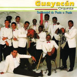 poster for Oiga, Mire, Vea - Guayacan Orquesta