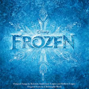 poster for Let It Go (From