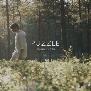 poster for Puzzle - Danny Aridi