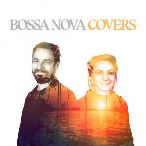 poster for I Shot the Sheriff - Bossa Nova Covers, Mats & My