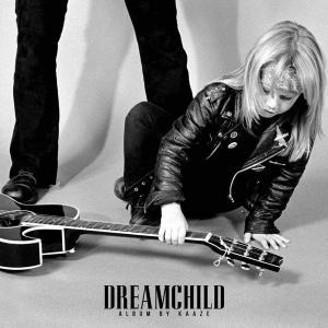 poster for  The Dreamchild Interlude - Kaaze & Nino Lucarelli