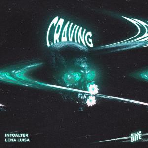 poster for Craving - IntoAlter & Lena Luisa
